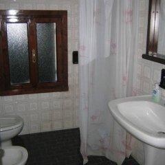 Отель Casarosa B&B Италия, Лимена - отзывы, цены и фото номеров - забронировать отель Casarosa B&B онлайн ванная