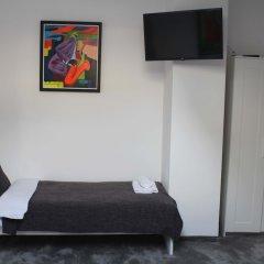 Отель Mi Familia Guest House Сербия, Белград - отзывы, цены и фото номеров - забронировать отель Mi Familia Guest House онлайн фото 4