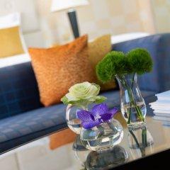 Гостиница Ренессанс Актау Казахстан, Актау - отзывы, цены и фото номеров - забронировать гостиницу Ренессанс Актау онлайн в номере фото 2