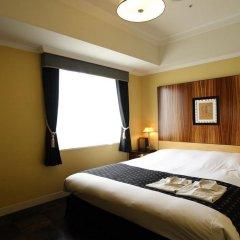 Отель Monterey La Soeur Тэндзин комната для гостей фото 5