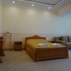 Chaykhana Hotel комната для гостей фото 4