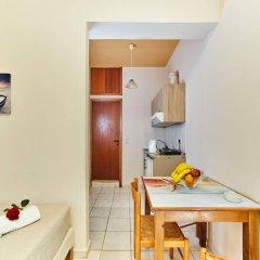 Отель Villa Diasselo в номере