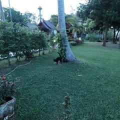 Отель Rasa Sayang Resort Ланта фото 9