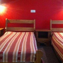 Hotel Mezaparks комната для гостей фото 9