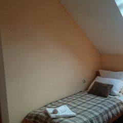 Отель Chichin Болгария, Банско - отзывы, цены и фото номеров - забронировать отель Chichin онлайн детские мероприятия фото 2