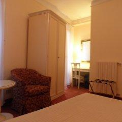 Отель Al Campaniel Италия, Венеция - 1 отзыв об отеле, цены и фото номеров - забронировать отель Al Campaniel онлайн фото 2