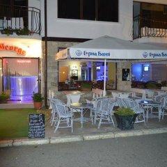 Отель Saint George Nessebar Болгария, Несебр - отзывы, цены и фото номеров - забронировать отель Saint George Nessebar онлайн фото 2