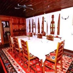 Отель Sharlopova Boutique Guest House - Sauna & Hot Tub Боженци в номере фото 2