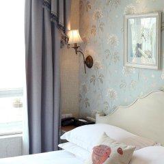 Отель Gallery Hotel - Xiamen Gulangyu Guyi Китай, Сямынь - отзывы, цены и фото номеров - забронировать отель Gallery Hotel - Xiamen Gulangyu Guyi онлайн в номере фото 2