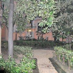 Отель Mancini's Home Италия, Рим - отзывы, цены и фото номеров - забронировать отель Mancini's Home онлайн фото 2
