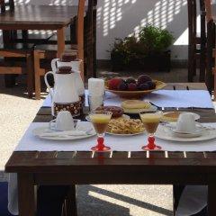 Отель Dar El Kasbah Марокко, Танжер - отзывы, цены и фото номеров - забронировать отель Dar El Kasbah онлайн питание