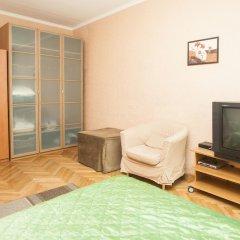 Апартаменты KvartiraSvobodna Apartments at Mayakovskaya фото 26