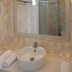 Отель Domna Греция, Миконос - отзывы, цены и фото номеров - забронировать отель Domna онлайн фото 7