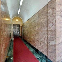 Отель Hintown Via Mazzini Италия, Милан - отзывы, цены и фото номеров - забронировать отель Hintown Via Mazzini онлайн с домашними животными