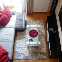 Апартаменты Welcome Budapest Apartments удобства в номере