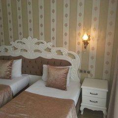 Sultanahmet Newport Hotel Турция, Стамбул - отзывы, цены и фото номеров - забронировать отель Sultanahmet Newport Hotel онлайн комната для гостей фото 2