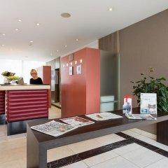 Отель Best Western Premier Hotel Weinebrugge Бельгия, Брюгге - 1 отзыв об отеле, цены и фото номеров - забронировать отель Best Western Premier Hotel Weinebrugge онлайн интерьер отеля фото 2