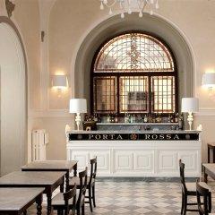 Отель NH Collection Firenze Porta Rossa фото 16