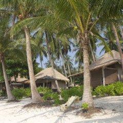 Отель Haadtien Beach Resort фото 10