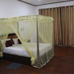 The Grand Yala Hotel детские мероприятия