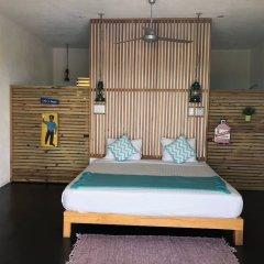 Отель Lashings Boutique Hotel Ямайка, Треже-Бич - отзывы, цены и фото номеров - забронировать отель Lashings Boutique Hotel онлайн спа