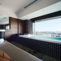 Urayasu Brighton Hotel Tokyo Bay Ураясу спа