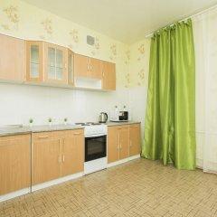 Апартаменты Apartment Belinskogo 11-66 - apt 80 в номере