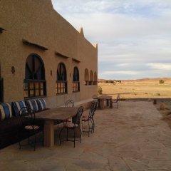 Отель Takojt Марокко, Мерзуга - отзывы, цены и фото номеров - забронировать отель Takojt онлайн фото 5