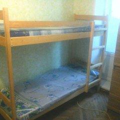 Гостиница Karina Hostel в Москве отзывы, цены и фото номеров - забронировать гостиницу Karina Hostel онлайн Москва детские мероприятия фото 2