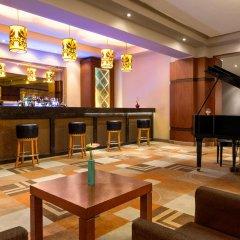 Отель Ramada by Wyndham Sofia City Center Болгария, София - 4 отзыва об отеле, цены и фото номеров - забронировать отель Ramada by Wyndham Sofia City Center онлайн гостиничный бар
