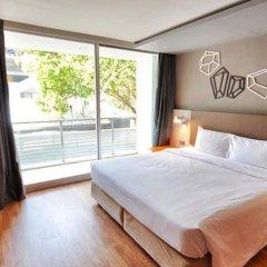 Отель The Heritage Hotels Bangkok детские мероприятия