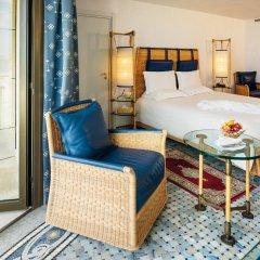 Отель Movenpick Hotel & Casino Malabata Tanger Марокко, Танжер - отзывы, цены и фото номеров - забронировать отель Movenpick Hotel & Casino Malabata Tanger онлайн комната для гостей