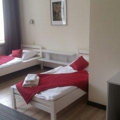 Отель Kamienica Pod Aniolami комната для гостей