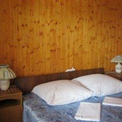 Гостиница Dom cottage na Druzhby в Сочи отзывы, цены и фото номеров - забронировать гостиницу Dom cottage na Druzhby онлайн комната для гостей фото 4