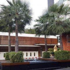 Отель Prima Villa Hotel Таиланд, Паттайя - 11 отзывов об отеле, цены и фото номеров - забронировать отель Prima Villa Hotel онлайн