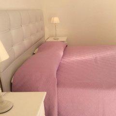 Отель B&B Dolce Casa Италия, Сиракуза - отзывы, цены и фото номеров - забронировать отель B&B Dolce Casa онлайн комната для гостей фото 3