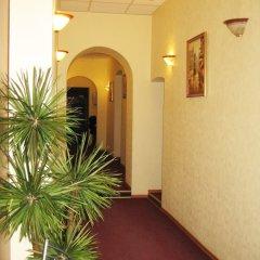 Мини-отель АЛЬТБУРГ на Литейном интерьер отеля фото 4
