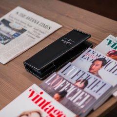 Гостиница Бутик-Отель Джельсомино Казахстан, Нур-Султан - 3 отзыва об отеле, цены и фото номеров - забронировать гостиницу Бутик-Отель Джельсомино онлайн развлечения