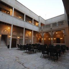 Отель Lumbini Dream Garden Guest House ОАЭ, Дубай - отзывы, цены и фото номеров - забронировать отель Lumbini Dream Garden Guest House онлайн помещение для мероприятий
