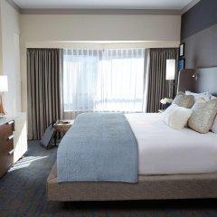 Отель The Residences By Hilton Club комната для гостей