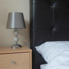Отель Amazing Central 2 Bed Flat - Northern Quarter удобства в номере фото 2