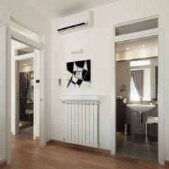 Отель LHP Suite Firenze интерьер отеля фото 3