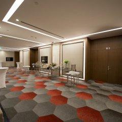 Radisson Blu Hotel, Kayseri интерьер отеля фото 3