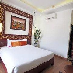 Hai Au Hotel Хойан фото 13