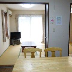Отель Toraya комната для гостей фото 3