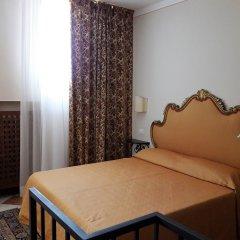 Отель B&B Corner Италия, Венеция - отзывы, цены и фото номеров - забронировать отель B&B Corner онлайн комната для гостей фото 4