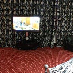 Гостиница Van Hotel в Калуге отзывы, цены и фото номеров - забронировать гостиницу Van Hotel онлайн Калуга гостиничный бар
