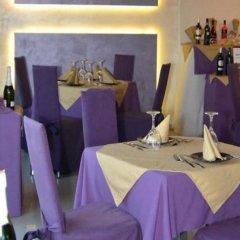 Отель Diana Boutique Hotel Греция, Родос - отзывы, цены и фото номеров - забронировать отель Diana Boutique Hotel онлайн помещение для мероприятий фото 2
