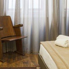 Отель bnapartments Ribeira сауна