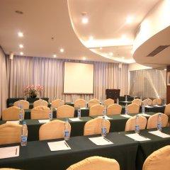 Brawway Hotel Shanghai фото 2